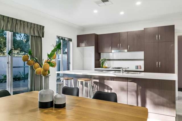 72 Eighth Avenue, Woodville Gardens SA 5012