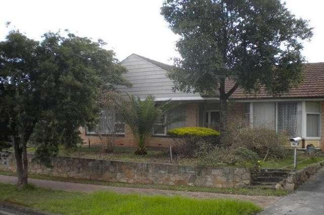 18 Tolley Road, Hope Valley SA 5090