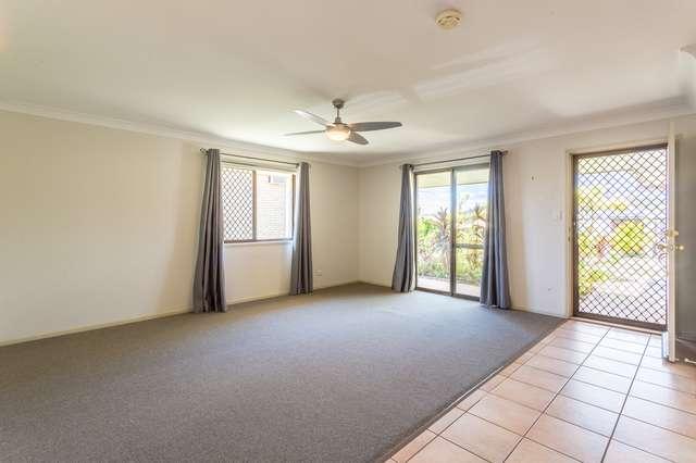 16 Acacia Street, Everton Hills QLD 4053