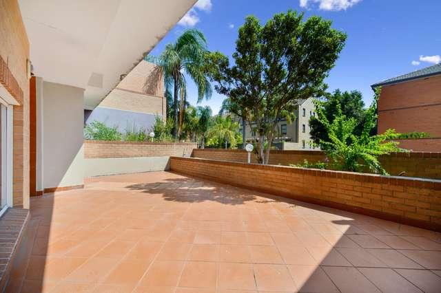 3/514 Bunnerong Road, Matraville NSW 2036
