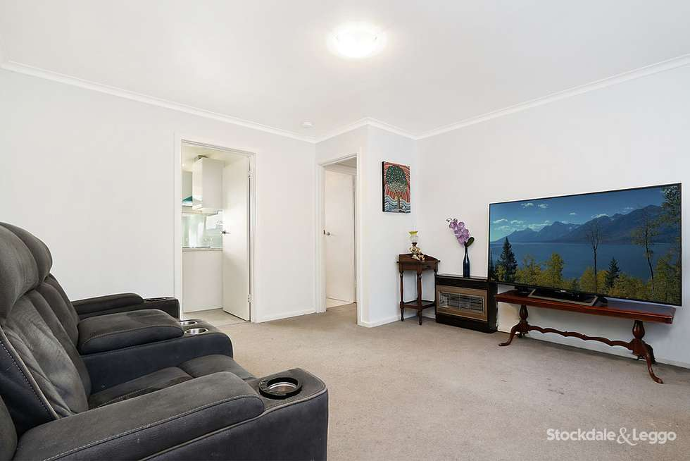 Second view of Homely house listing, 5/10 Spring Street, Hastings VIC 3915