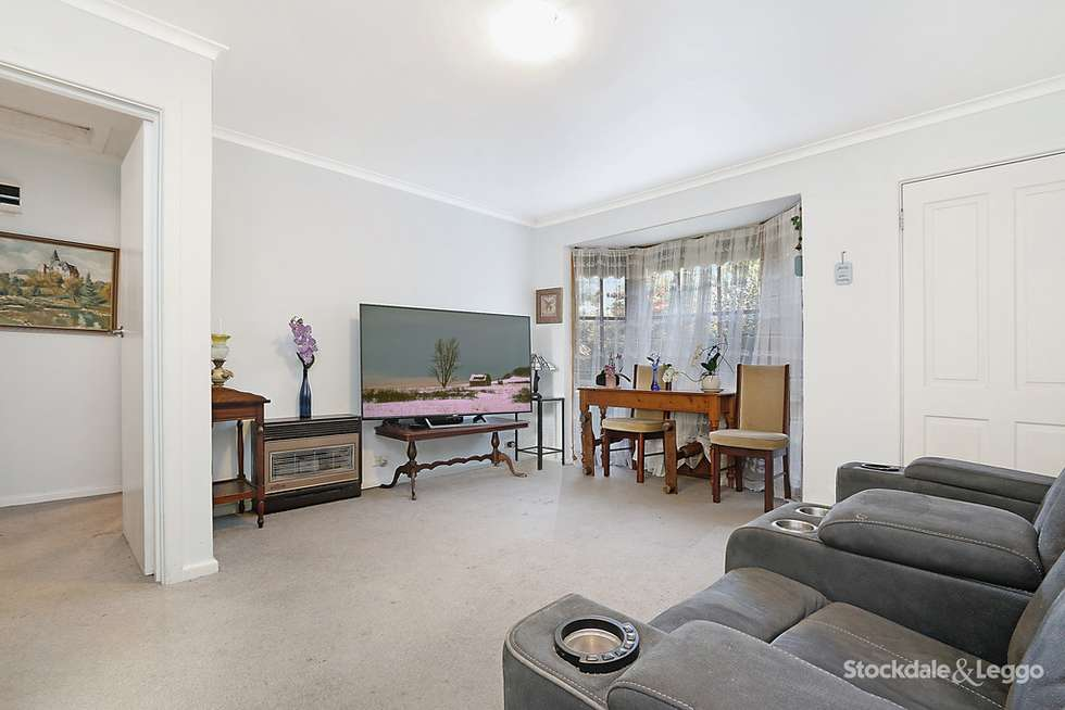 Third view of Homely house listing, 5/10 Spring Street, Hastings VIC 3915