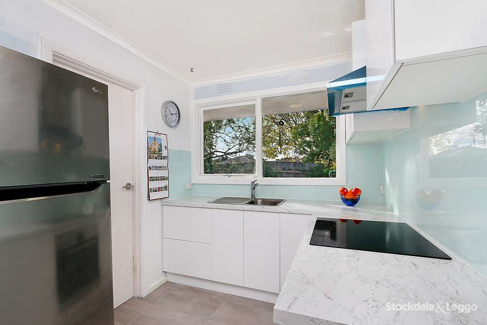 Fourth view of Homely house listing, 5/10 Spring Street, Hastings VIC 3915