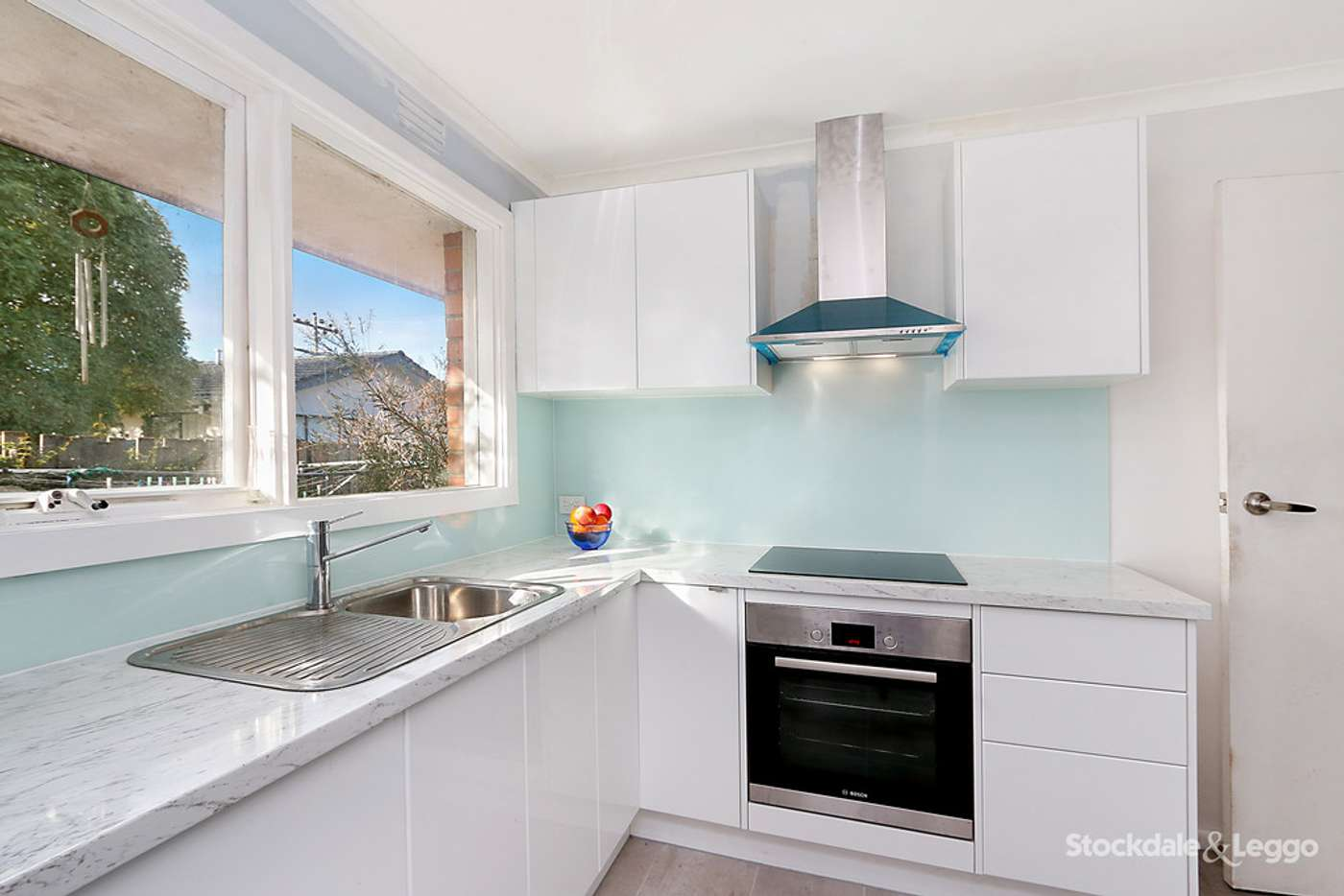 Fifth view of Homely house listing, 5/10 Spring Street, Hastings VIC 3915