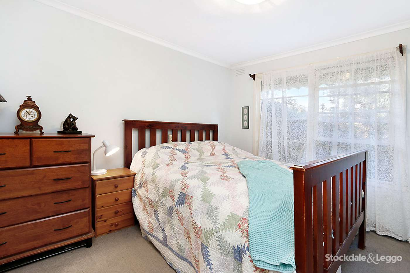 Sixth view of Homely house listing, 5/10 Spring Street, Hastings VIC 3915