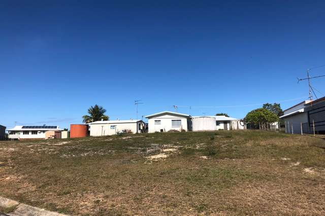 8 Barramundi, Turkey Beach QLD 4678