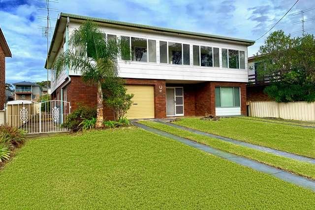 47 Excellent Street, Vincentia NSW 2540