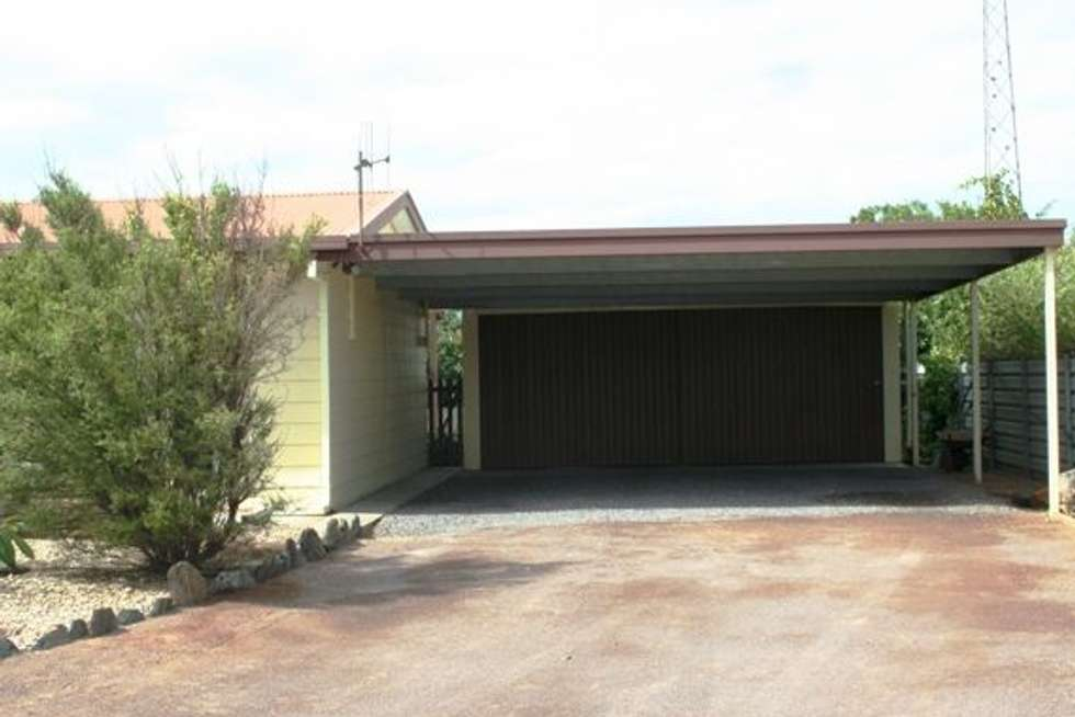 Second view of Homely house listing, 47 Lincoln Hwy, Cowell SA 5602