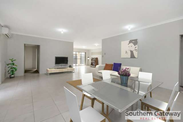 5 Daybreak Loop, Wellard WA 6170