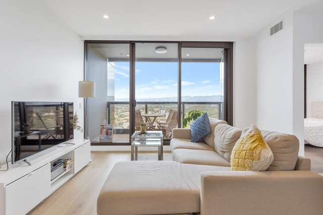 2305/421 King William Street, Adelaide SA 5000