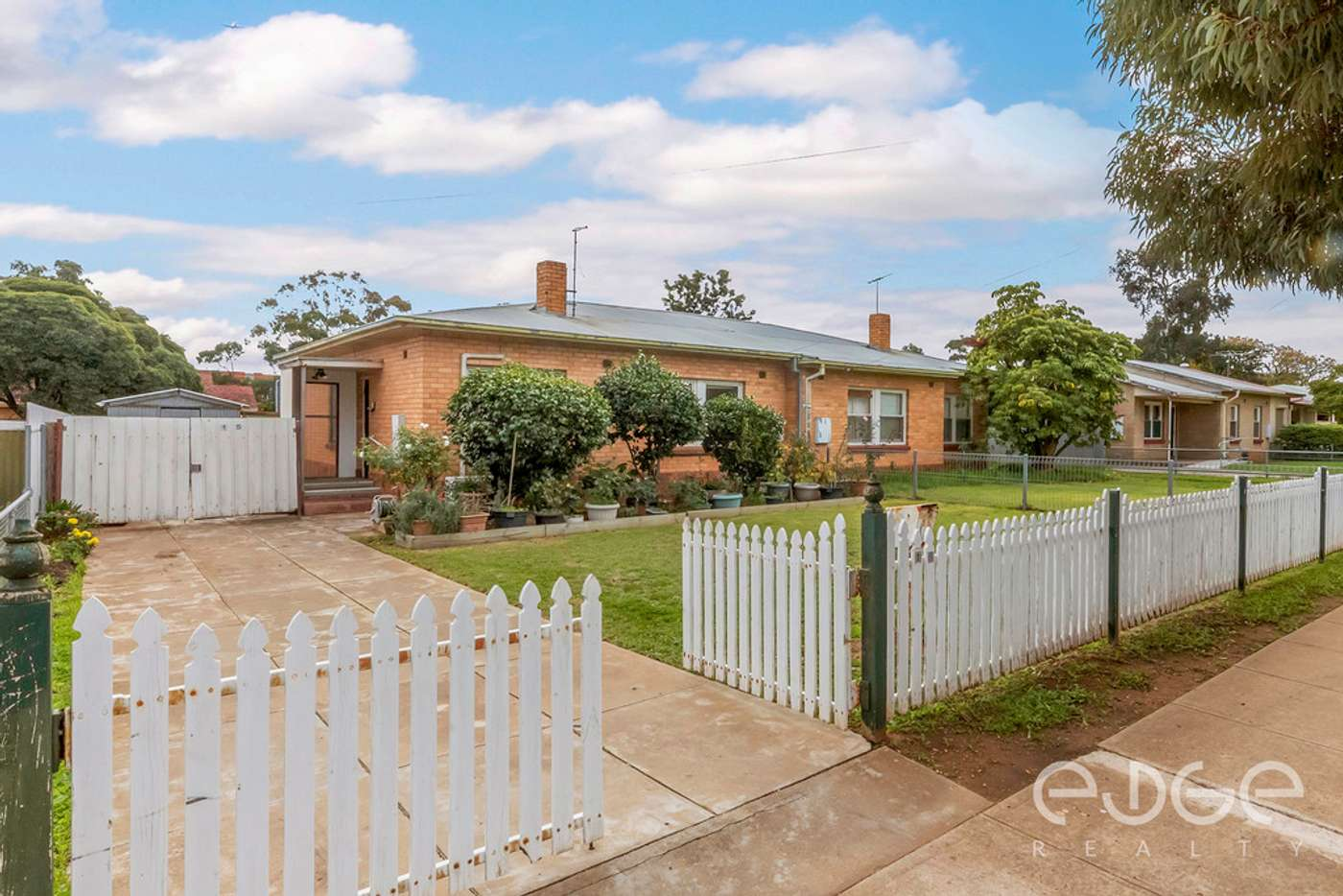 Main view of Homely house listing, 15 Wexcombe Street, Elizabeth Vale SA 5112