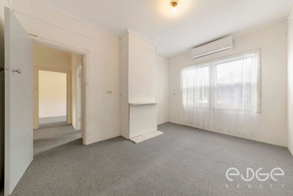 Second view of Homely house listing, 15 Wexcombe Street, Elizabeth Vale SA 5112