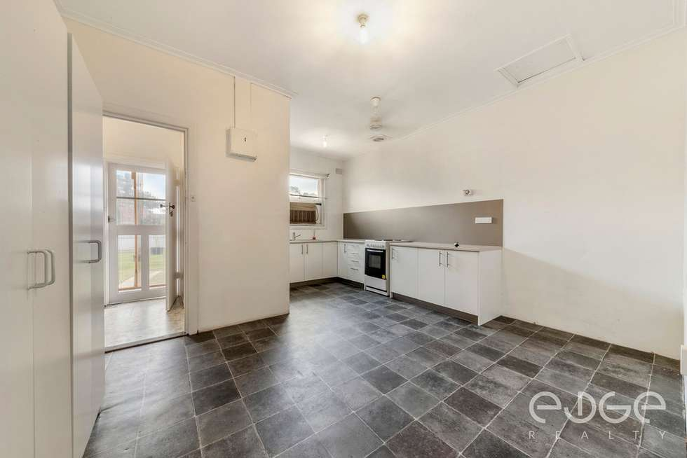 Fourth view of Homely house listing, 15 Wexcombe Street, Elizabeth Vale SA 5112