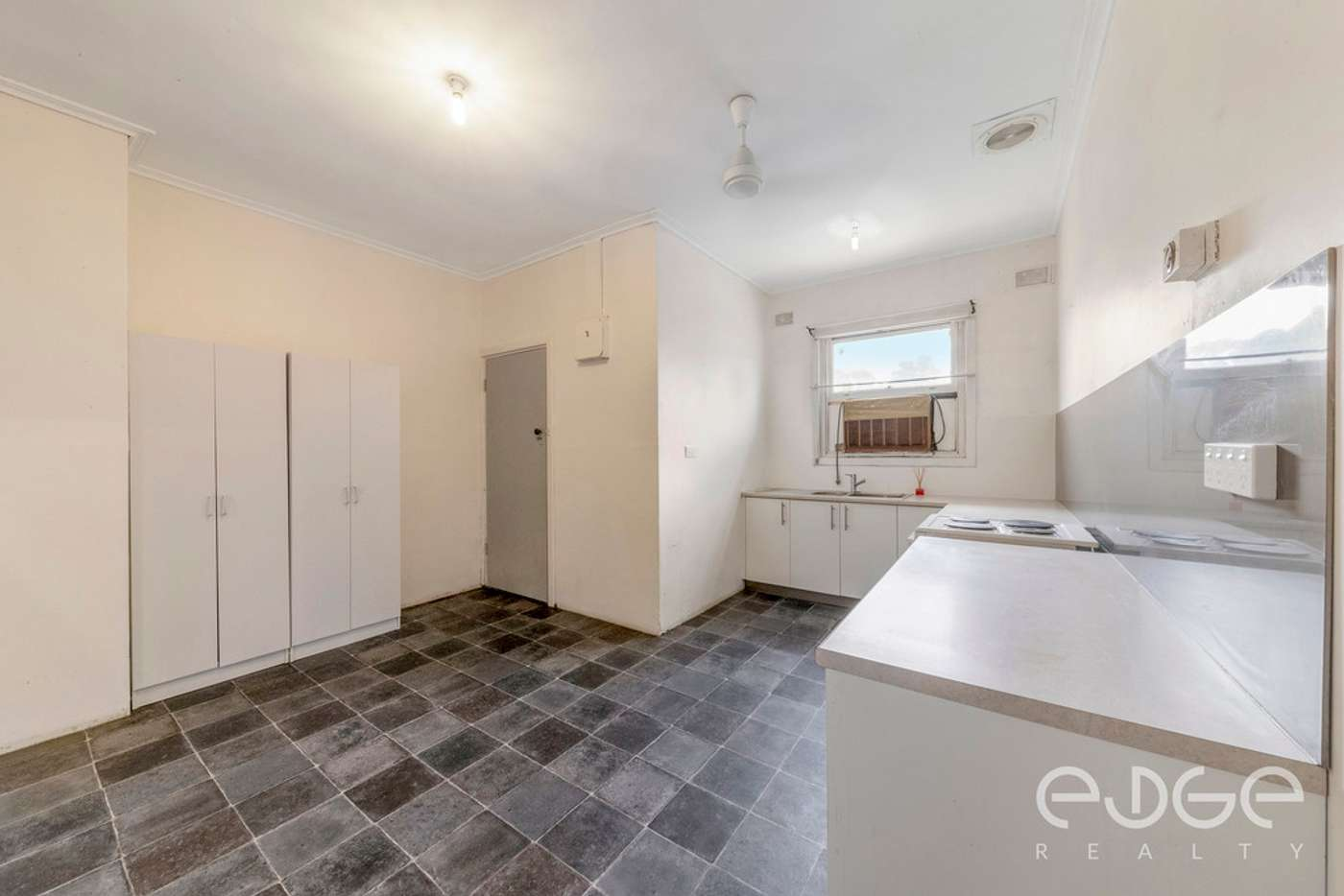Fifth view of Homely house listing, 15 Wexcombe Street, Elizabeth Vale SA 5112