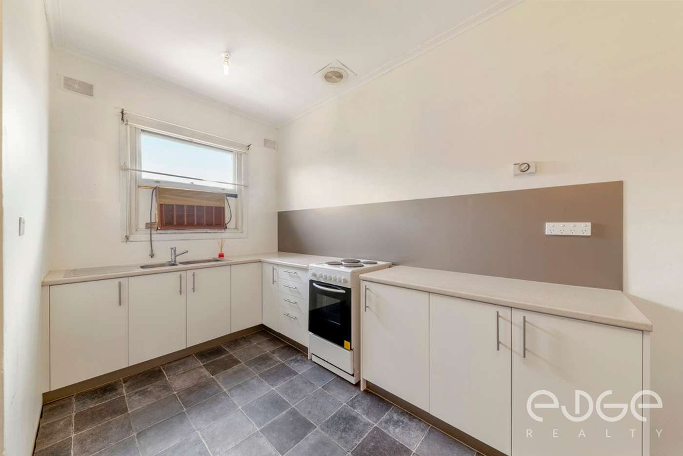 Sixth view of Homely house listing, 15 Wexcombe Street, Elizabeth Vale SA 5112