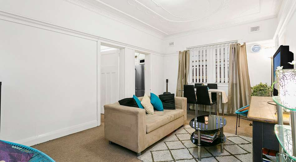 3/63 Harbourne Road