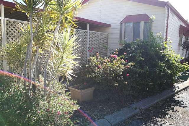 25 Cockburn Road, South Fremantle WA 6162