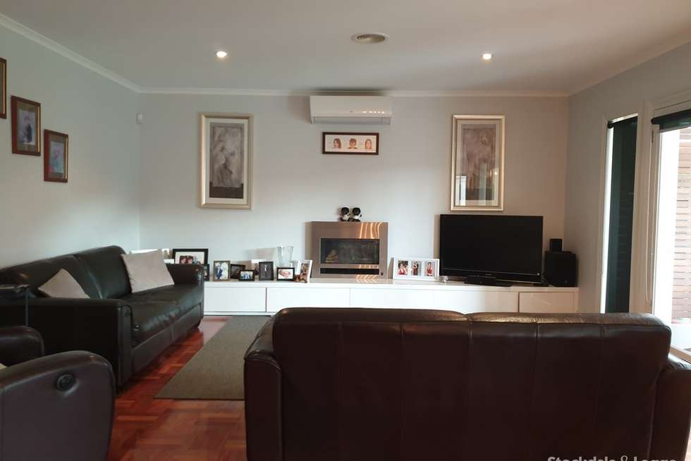 Fifth view of Homely house listing, 29 Adelaide Boulevard, Gowanbrae VIC 3043