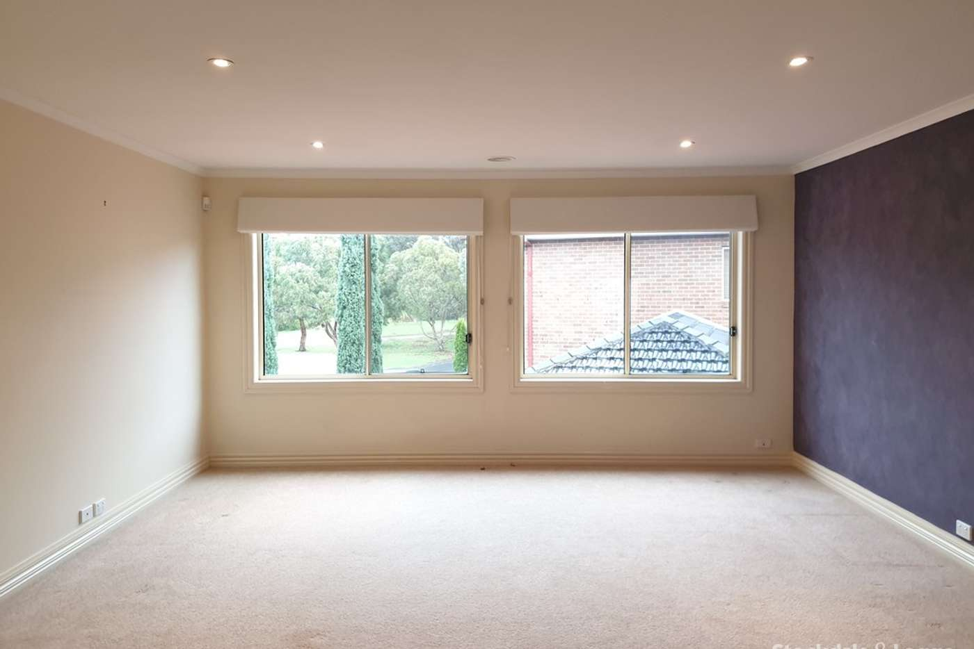 Sixth view of Homely house listing, 29 Adelaide Boulevard, Gowanbrae VIC 3043
