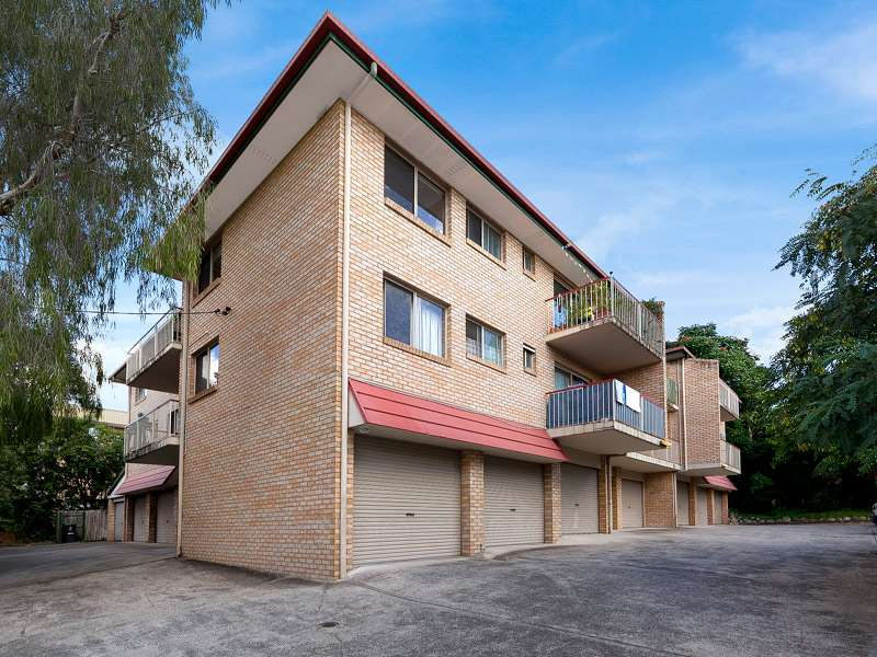 Leased Unit 2/95-97 Earl Street, Greenslopes, QLD 4120 - Homely
