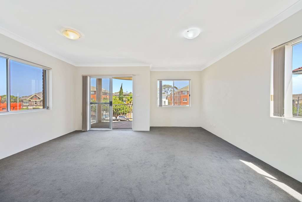 Main view of Homely unit listing, 4/270 Maroubra Road, Maroubra, NSW 2035