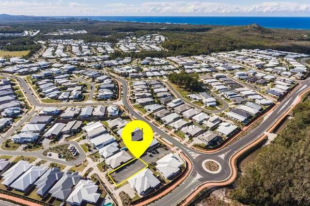 17 Rosea Place, Peregian Springs QLD 4573