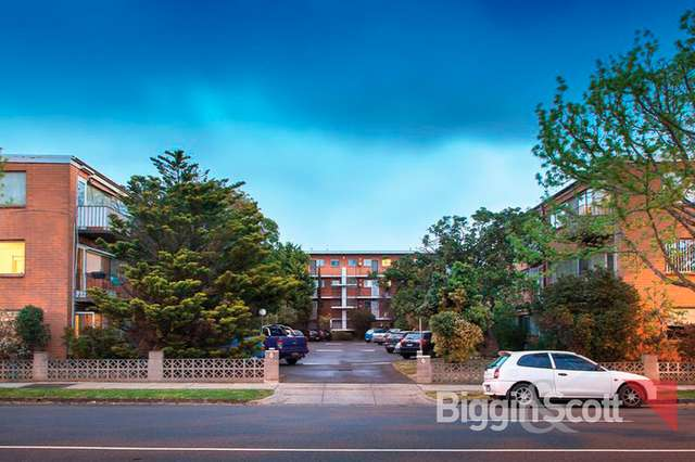 44/6-8 Glen Eira Road, Ripponlea VIC 3185