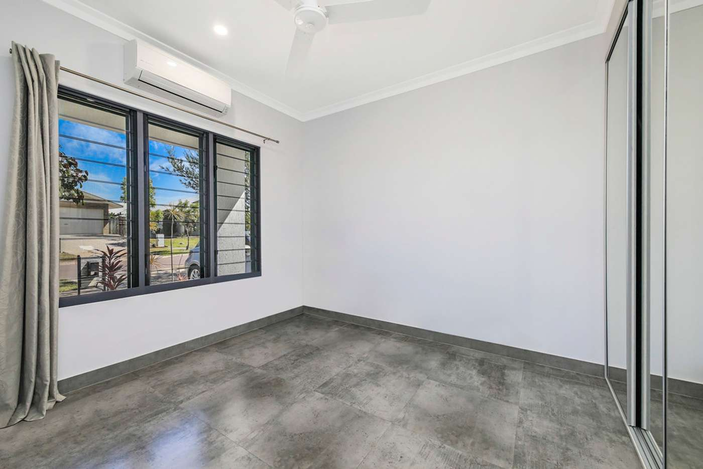 Fifth view of Homely unit listing, 1/22 Dorling Street, Muirhead NT 810