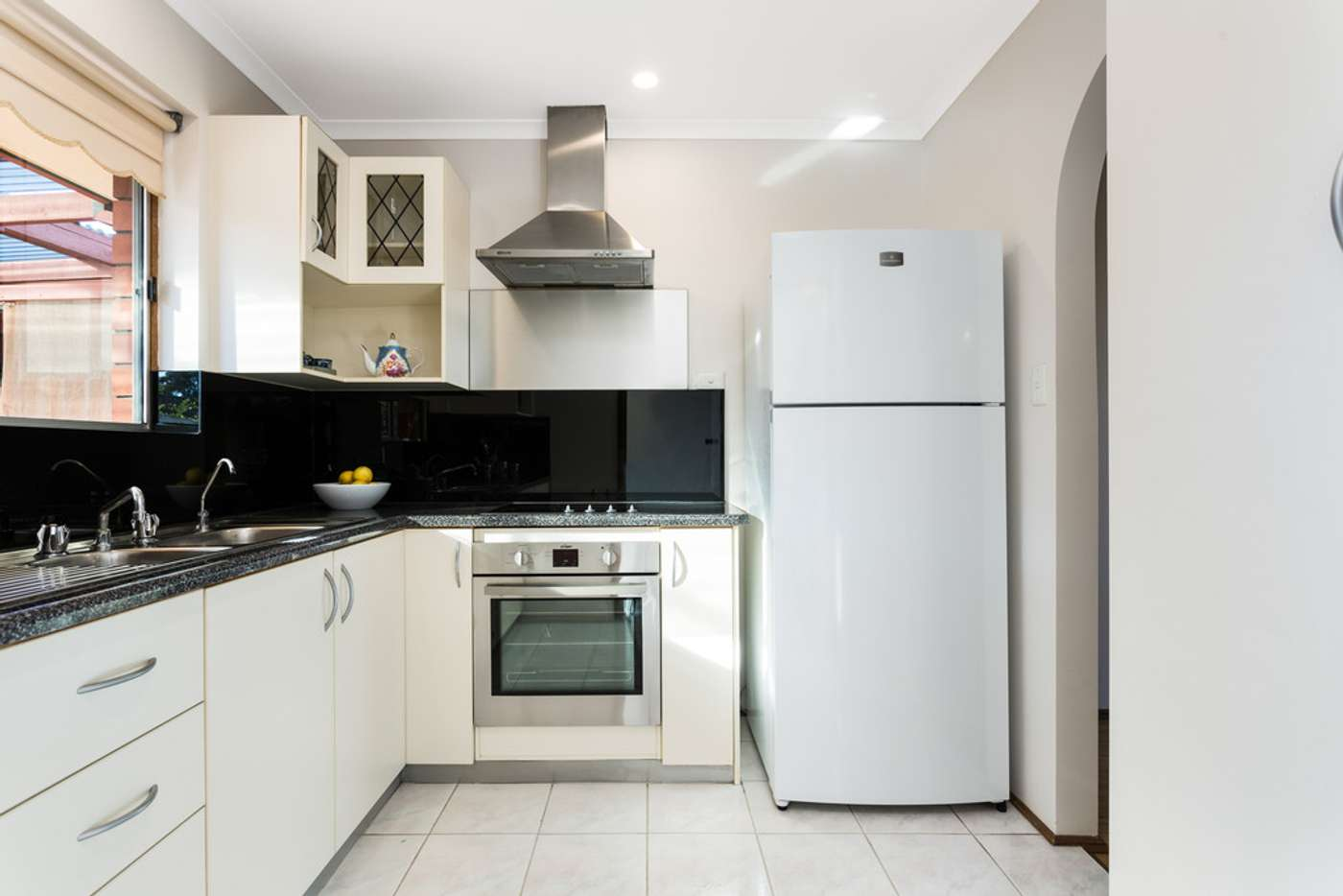 Main view of Homely unit listing, 12/40 Byron Avenue, Clovelly Park SA 5042
