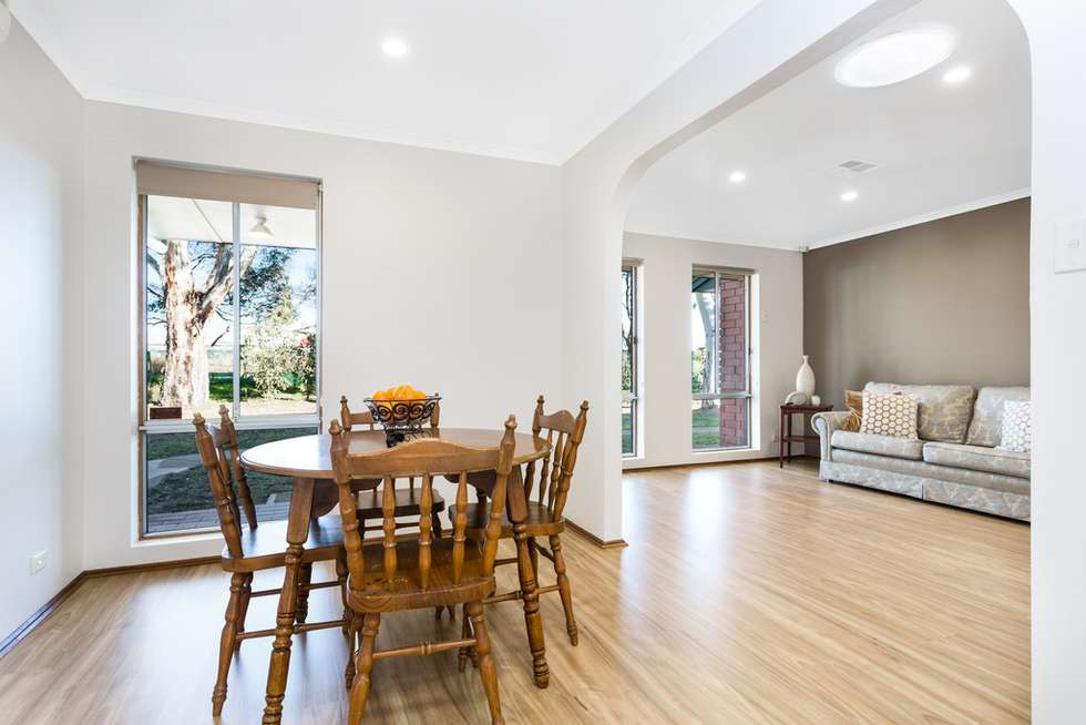 Fourth view of Homely unit listing, 12/40 Byron Avenue, Clovelly Park SA 5042