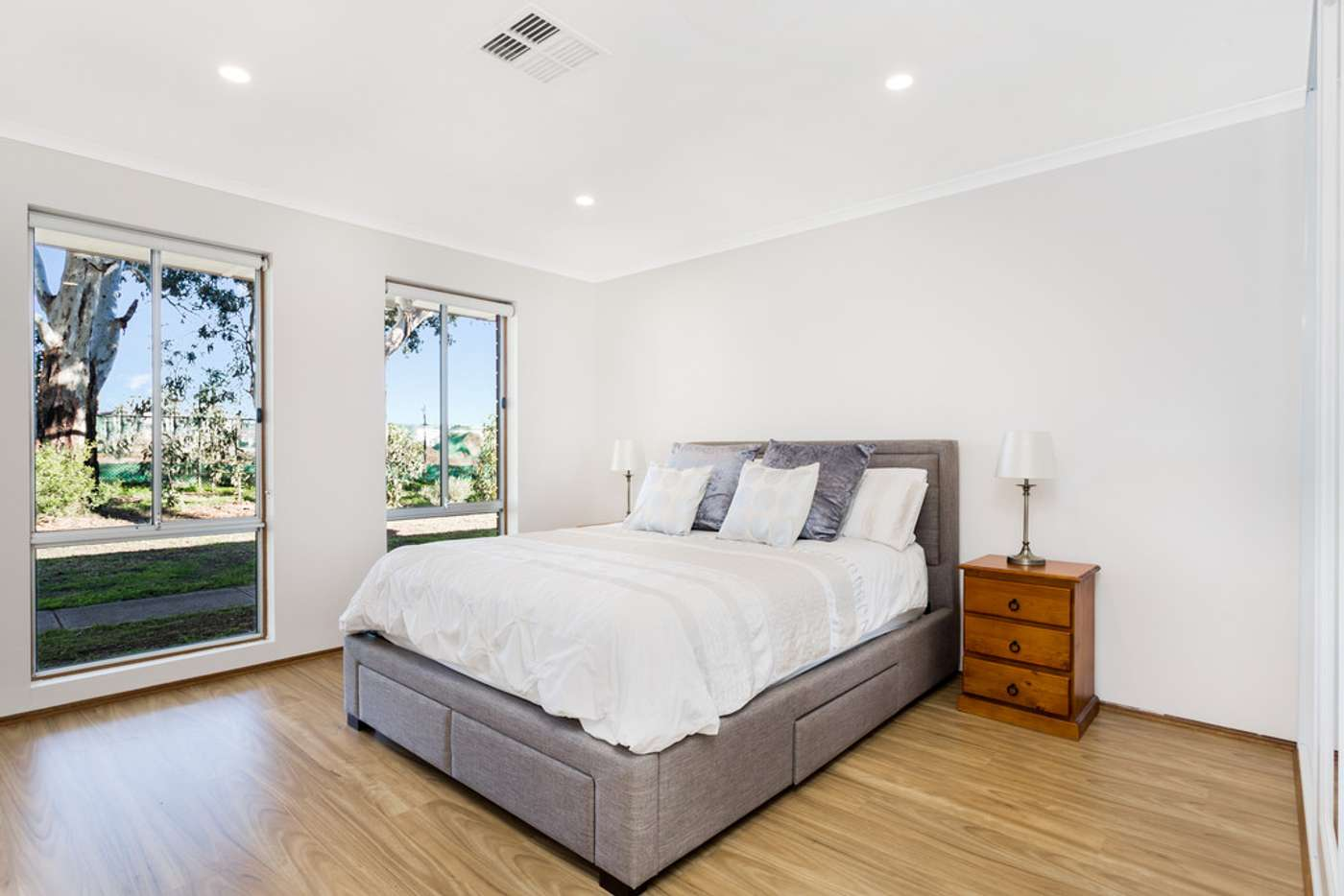 Fifth view of Homely unit listing, 12/40 Byron Avenue, Clovelly Park SA 5042