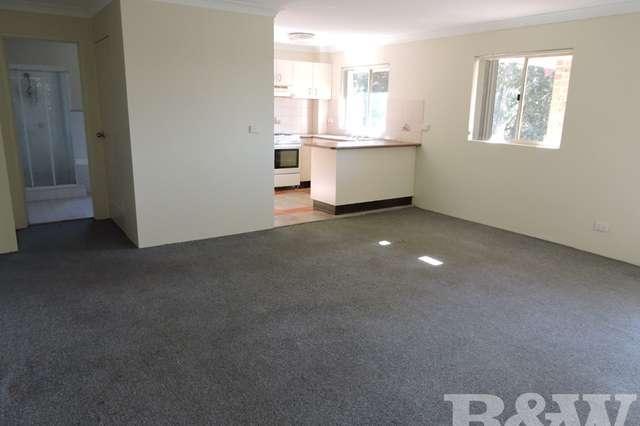 3/64 Prospect Street, Rosehill NSW 2142