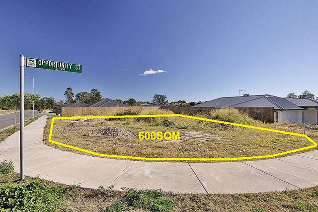 2 Opportunity St, Ripley QLD 4306