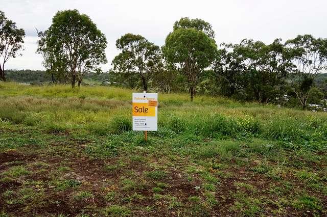Lot 126 Sovereign Hill Estate, Torrington QLD 4350