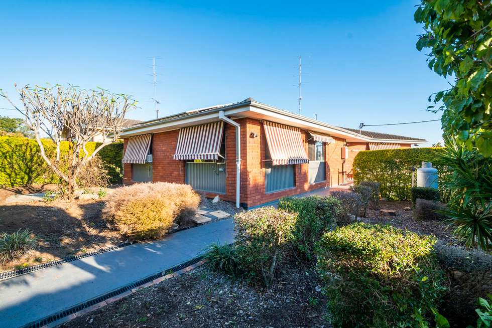 Second view of Homely house listing, 26 Blanch Parade, South Grafton NSW 2460