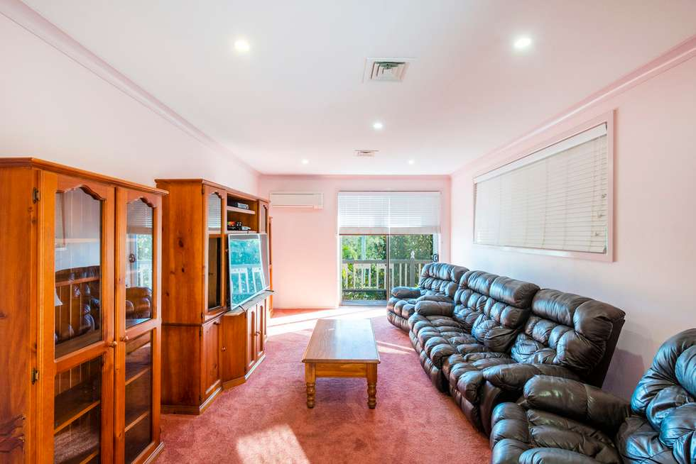 Fourth view of Homely house listing, 26 Blanch Parade, South Grafton NSW 2460