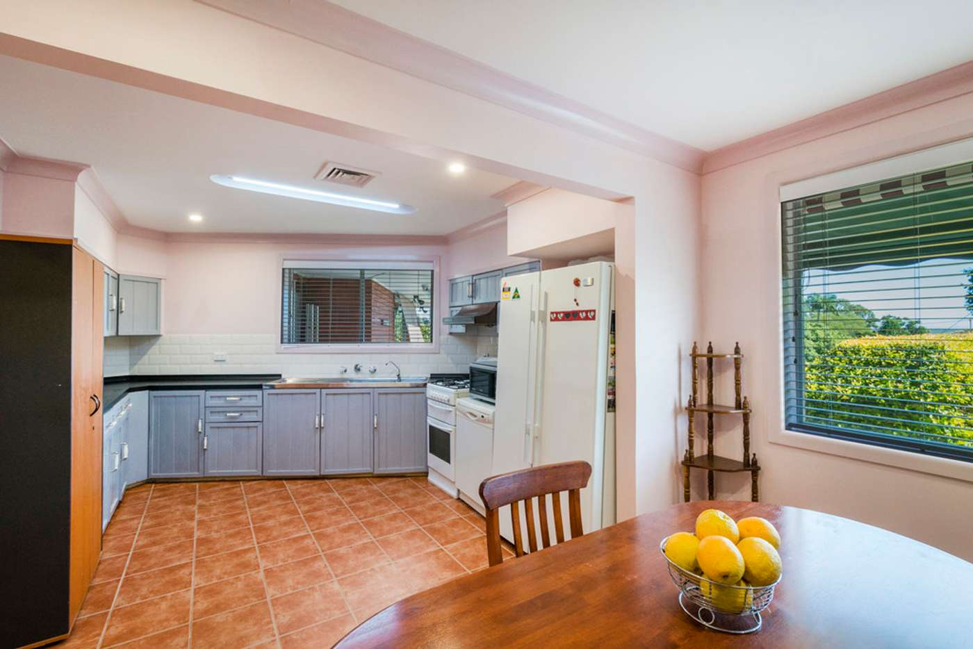 Sixth view of Homely house listing, 26 Blanch Parade, South Grafton NSW 2460