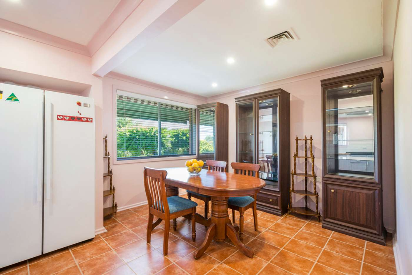 Seventh view of Homely house listing, 26 Blanch Parade, South Grafton NSW 2460