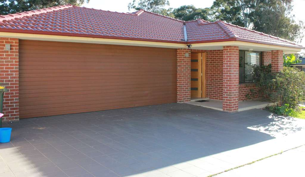 Main view of Homely house listing, 11A LAUREL STREET, Carramar, NSW 2163