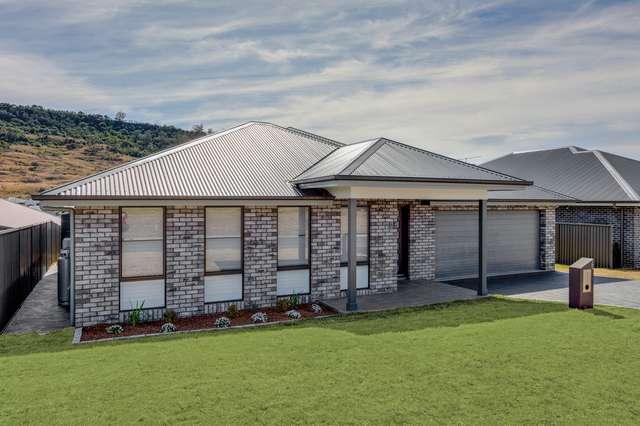 6 Charolais Way, Picton NSW 2571