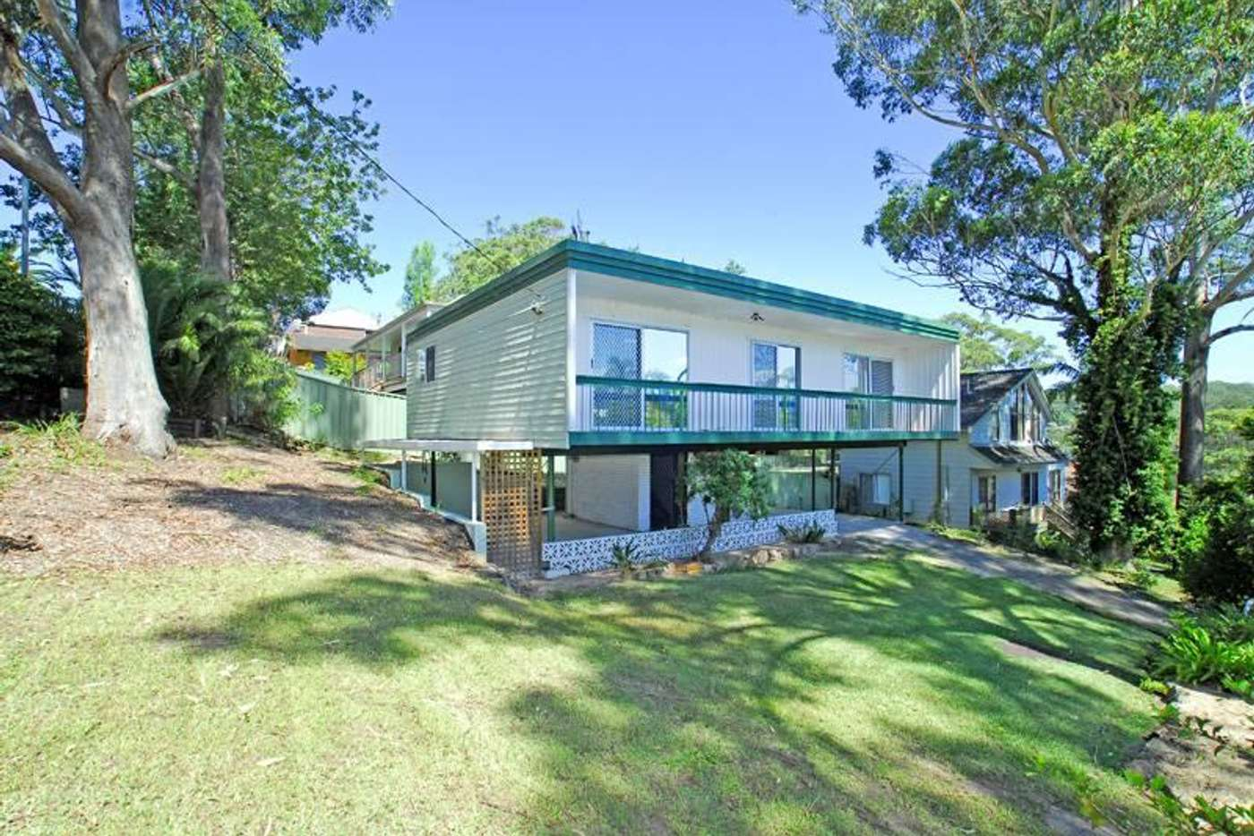 Main view of Homely house listing, 2 Woodland Road, Terrigal NSW 2260