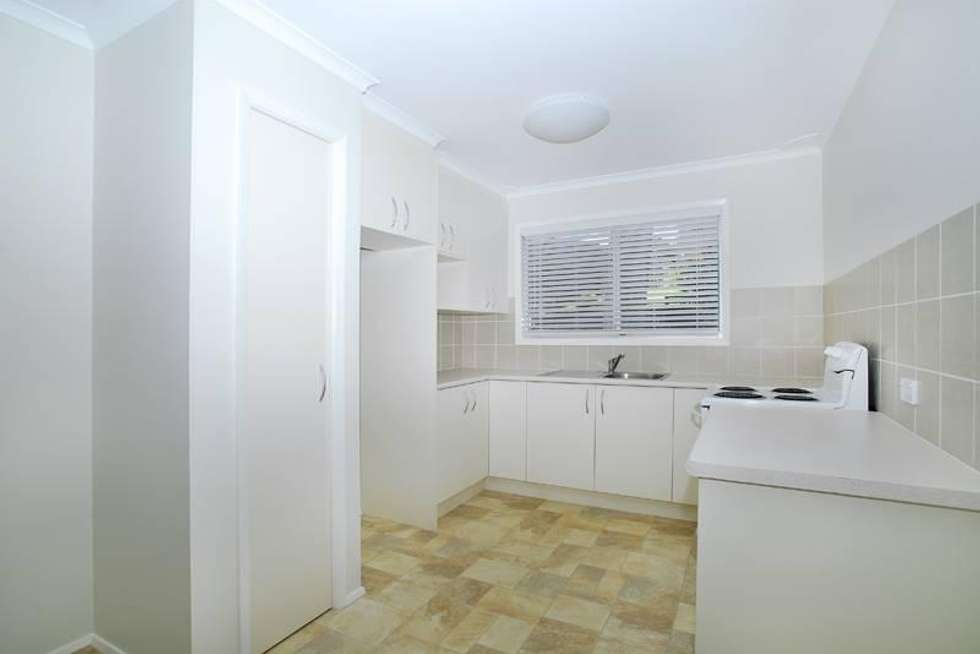 Second view of Homely house listing, 2 Woodland Road, Terrigal NSW 2260
