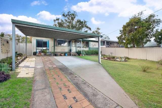 50 Meredith Avenue, Lemon Tree Passage NSW 2319