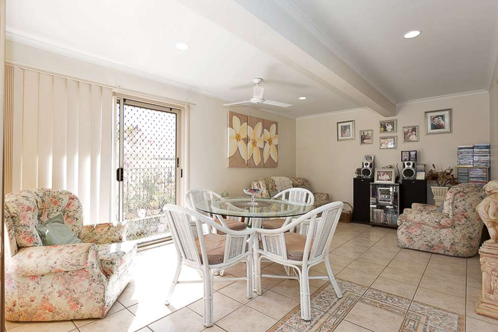 Fifth view of Homely house listing, 100 Eaglemount Road, Beaconsfield QLD 4740