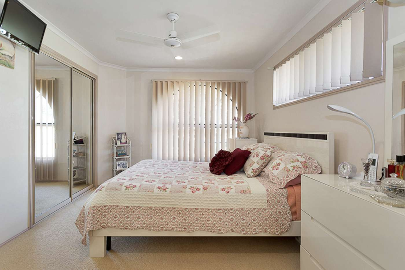 Sixth view of Homely house listing, 100 Eaglemount Road, Beaconsfield QLD 4740