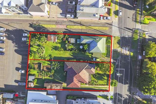 30-32 Mary Street, Shellharbour NSW 2529