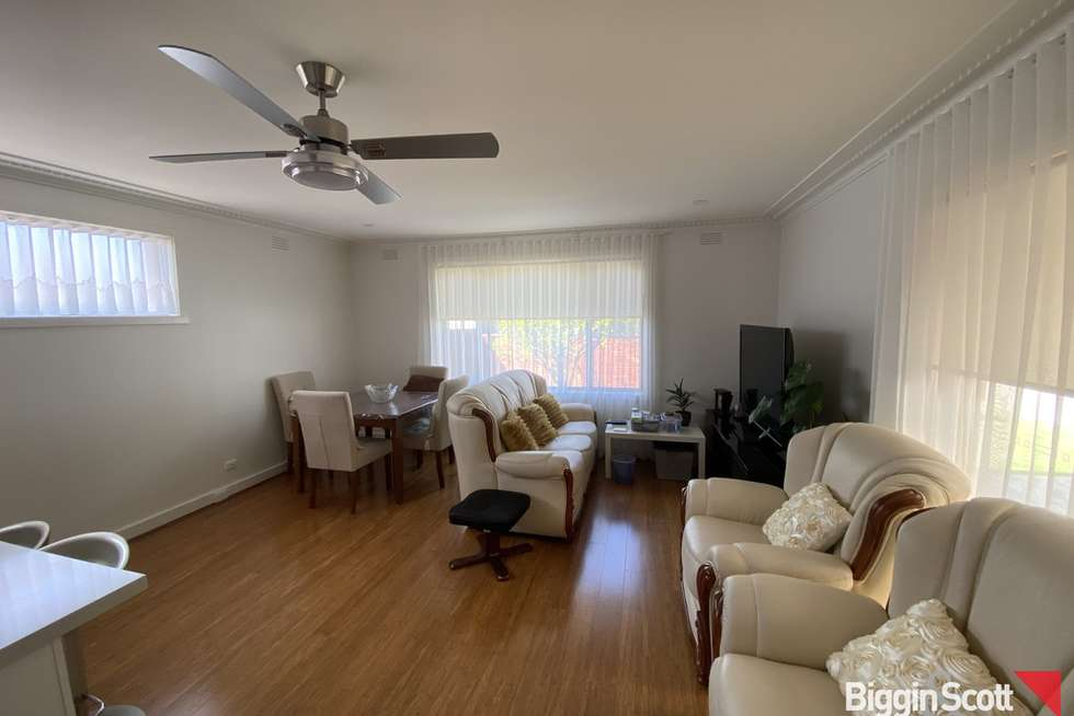 Third view of Homely house listing, 12 Wickham Road, Hampton East VIC 3188