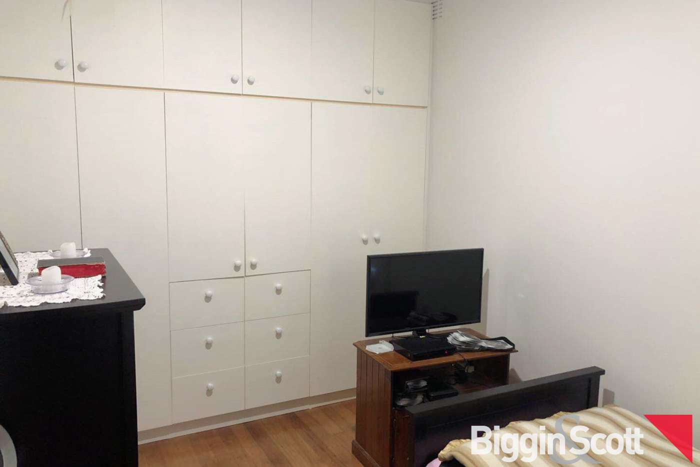 Seventh view of Homely house listing, 12 Wickham Road, Hampton East VIC 3188