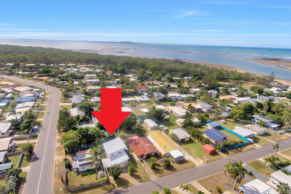 Third view of Homely house listing, 24 Yukana Street, Boyne Island QLD 4680