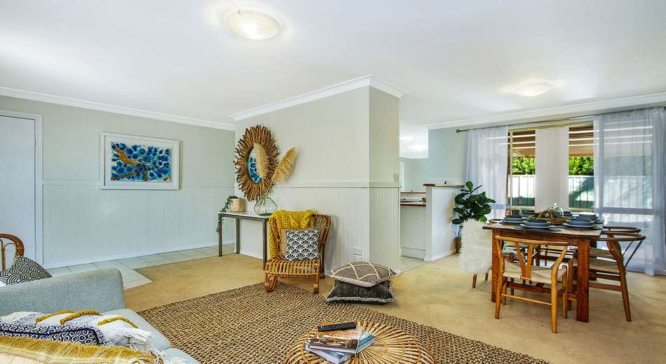 1/26 Forresters Beach Road